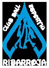 CLUB  DE  BALL  ESPORTIU  RIBARROJA
